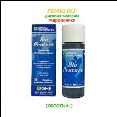 Купить Bio Protect для защиты растений - Femki.ru