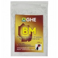 Bioponic mix GHE 10г