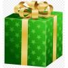Получи подарок на 23 февраля!