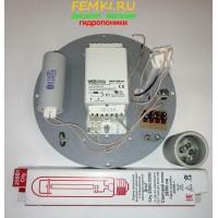 Комплект ДНаТ с ЭмПРА 250 Вт