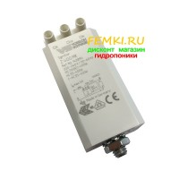 ИЗУ 3-х контактное Vossloh Schwabe для ДНаТ  70 - 400 Вт