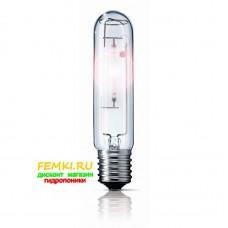 Купить лампу ДНаТ Lisma City 150 Вт по акции - Femki.ru