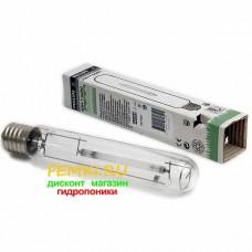 ДНаТ лампа Philips SON-T AGRO 400