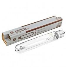Купить лампу Lucalox 400 GE LU со скидкой 40%