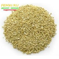 Агровермикулит для растений купить - Femki.ru