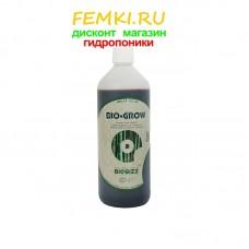 Купить Bio Grow BioBizz - Femki.ru