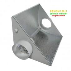Купить светильник CoolMaster 125 - Femki.ru