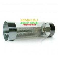 Култуб ( Cooltube ) 100 мм для ДНаТ 250 400 купить