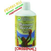 Diamond Neсtar GHE 0,5л ORIGINAL