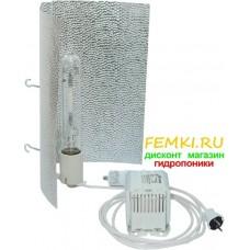 Купить комплект ДНаТ 400 со стандартной лампой ДНаТ
