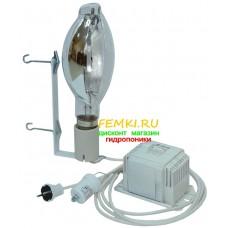 Купить комплект ДНаЗ 250 Вт - Femki.ru