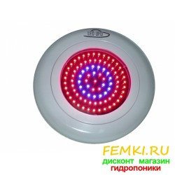 Купить Led Grow Light - femki.ru