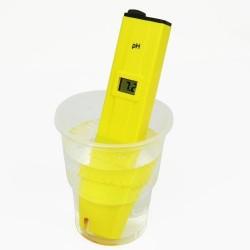 pH метры для воды, для почвы - Femki.ru