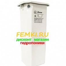 Купить ЭМПРА ( дроссель ) для ДНаТ 400 - Femki.ru