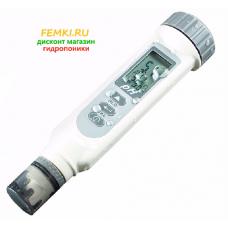 Купить pH метр (Пш метр) - Femki.ru