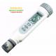 Портативный pH метр (Пш метр) AZ8685