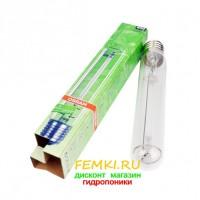Лампа Osram Plantastar 600 Вт б/у