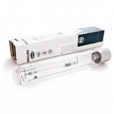 Натриевая газоразрядная Лампа ДНаТ 250 Philips SON-T