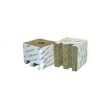 Купить Минеральные кубики для рассады - Femki.ru