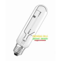 Лампа ДНаТ 70 Вт OSRAM NAV-T Е27