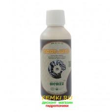 Купить органическое удобрение BioBizz Root Juice 250 мл. - Femki.ru