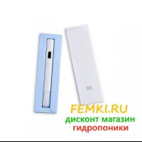Xiaomi TDS метр
