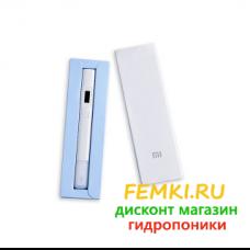 Купить TDS метр Xiaomi - Femki.ru